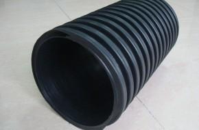 đặc điểm ống nhựa hdpe