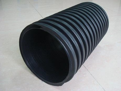 đặc điểm ống nhựa hdpe1