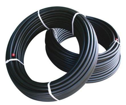 đặc điểm ống nhựa hdpe2