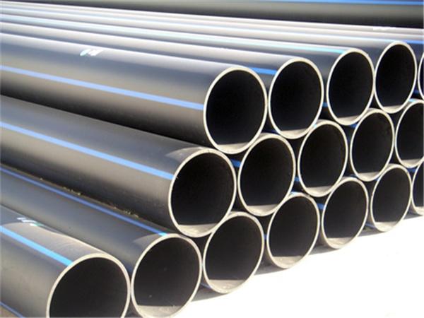 Tìm hiểu về ống nhựa uPVC
