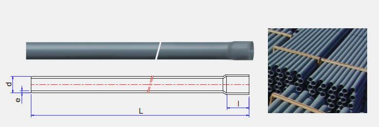 Tìm hiểu về ống nhựa uPVC2