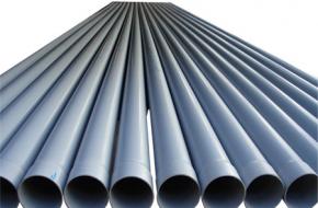 Tìm hiểu về ống nhựa uPVC3