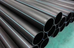 Tư vấn chọn mua sản phẩm ống nhựa HDPE3