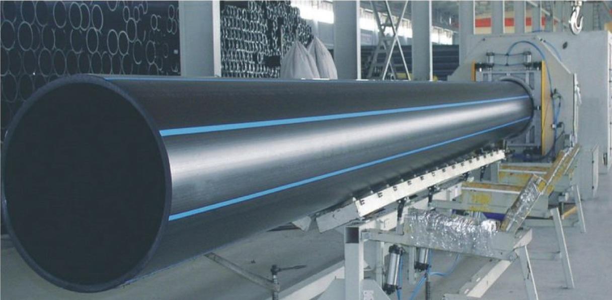 Thông tin về ống nhựa uPVC có thể bạn chưa biết1