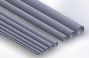 Thông tin về ống nhựa uPVC có thể bạn chưa biết2