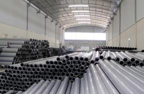 lựa chọn nhà cung cấp ống nhựa1