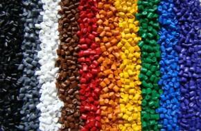 Một số loại nhựa phổ biến trong đời sống hiện nay