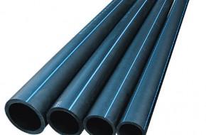 Những đặc tính ưu việt của ống nhựa HDPE mà bạn nên biết