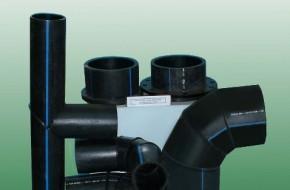 Vì sao chúng ta nên dùng các loại ống nhựa HDPE ?