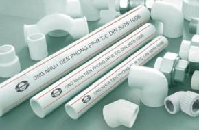 Một vài nét cơ bản về ống nhựa upvc đệ nhất