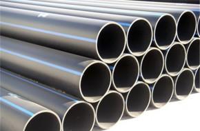 Một số tính năng vượt trội của ống nhựa UPVC bạn nên biết
