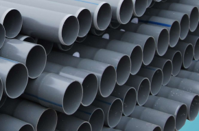 Những loại ống nhựa đảm bảo nguồn nước sạch bạn nên biết