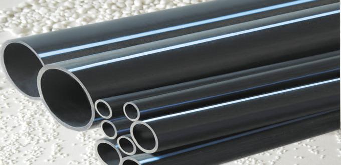 Vì sao nên chọn ống nhựa thay cho ống bằng đồng hoặc kẽm