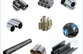 Phân biệt cơ bản về một số loại ống nhựa đệ nhất phần 2