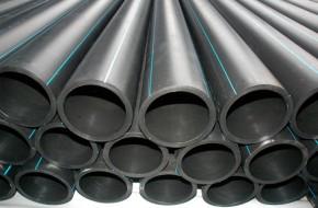 Những điều cần biết về ống nhựa uPVC
