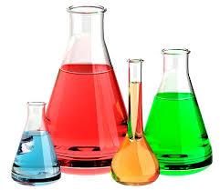 ống nhựa PPR có khả năng chịu ăn mòn của hóa chất