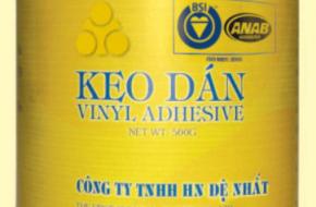 keo-dan-ong